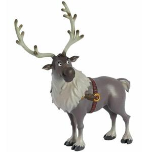 Figura Decorativa Sven Frozen II