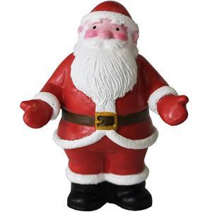 Figura Decorativa para Bolos Pai Natal