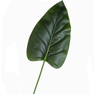 Folha Palmeira Pontiaguda Artificial