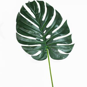 Folha Palmeira Tropical Artificial