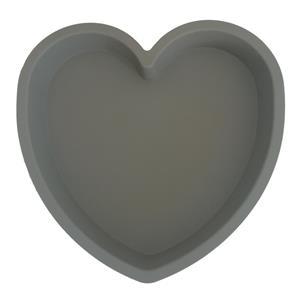 Forma Coração para Bolos