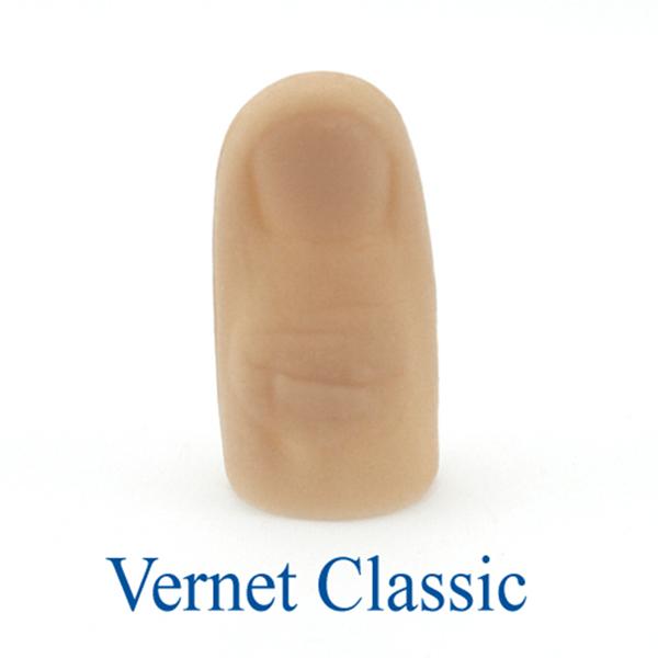 FP Falso Polegar Vernet classic - Thumb Tip 2x3.5 cm