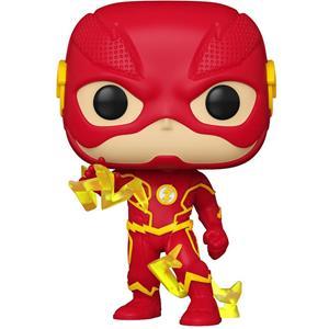 Funko POP Flash DC Comics