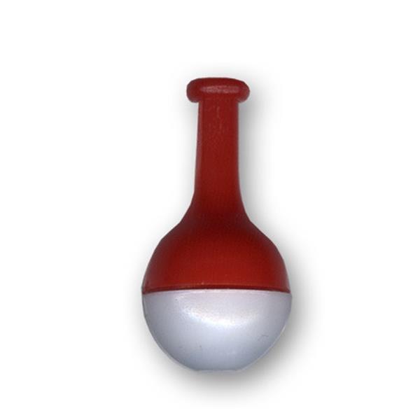 Garrafa Impossível, Imp Bottle