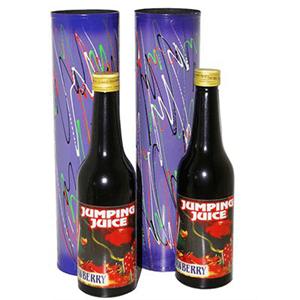 Garrafas Enigmáticas - Tricky Turvy Bottles
