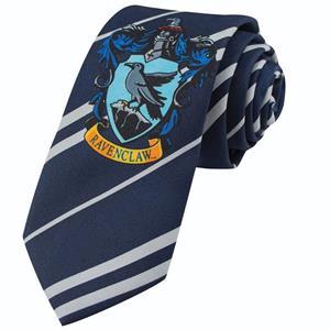 Gravata Harry Potter Ravenclaw, Criança