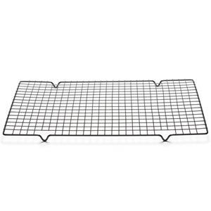 Grelha de Arrefecimento Rectangular, 40 cm