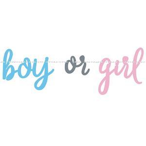 Grinalda Boy or Girl, 2,13 mt