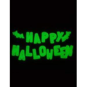 Happy Halloween Gelatina