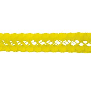 Harmónio Papel Amarelo, 3 mt