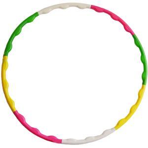 Arco Hula Hoop, 90 cm