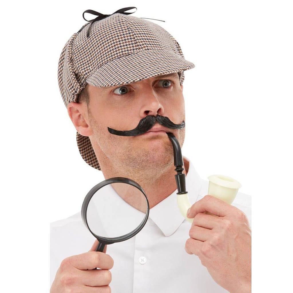 Kit Detective Sherlock Holmes