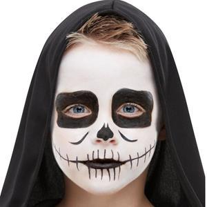 Kit Maquilhagem Fx Esqueleto