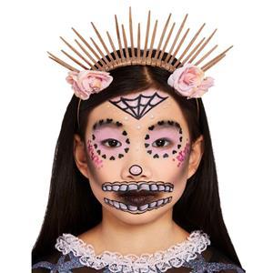 Kit Maquilhagem Fx Noiva Sagrado Coração