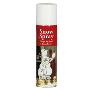 Spray Neve Artificial 150ml