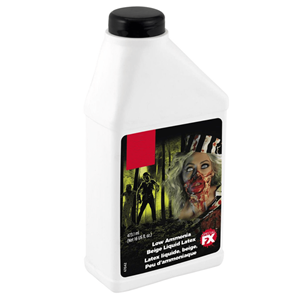Latex Liquido 473 Ml
