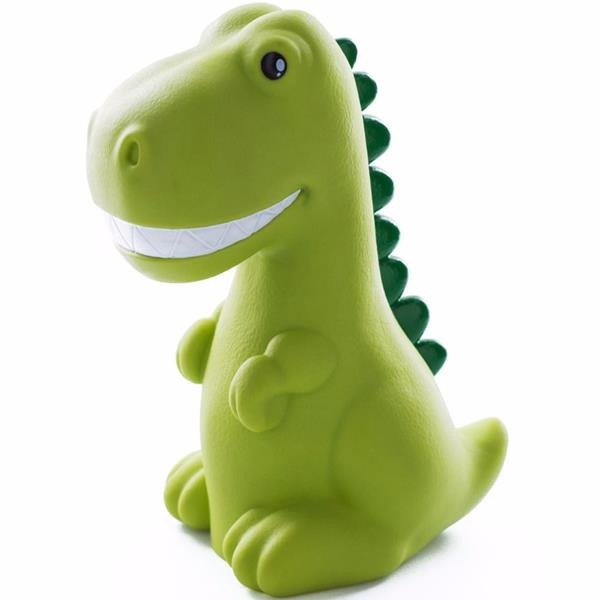 Luz de Presença Dinossauro