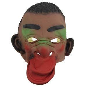 Máscara Cómica