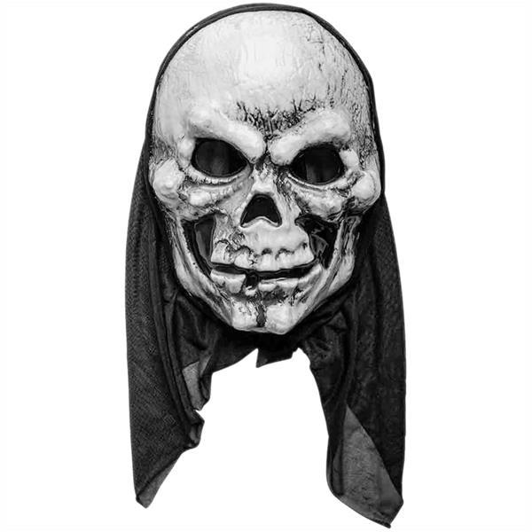 Máscara Fantasma da Morte