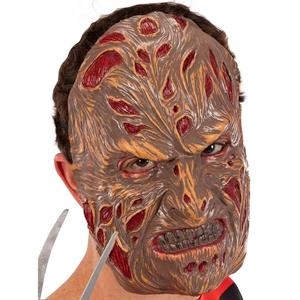 Máscara Freddy Krueger