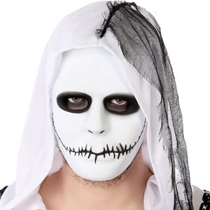 Máscara Freira Possuída