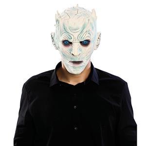 Máscara Rei da Noite Game of Thrones, Adulto
