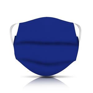 Máscara Social Azul