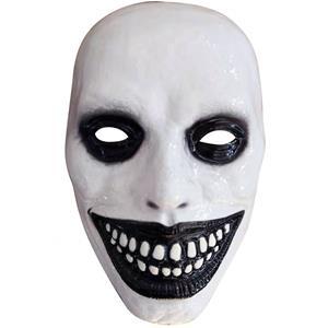 Máscara Sombra Maléfica