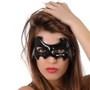 Mascarilha Batman