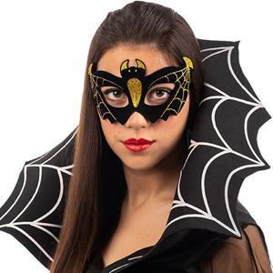 Mascarilha Morcego