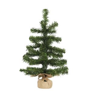 Mini Árvore de Natal, 45 cm