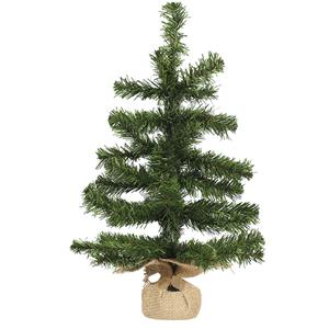 Mini Árvore de Natal, 60 cm
