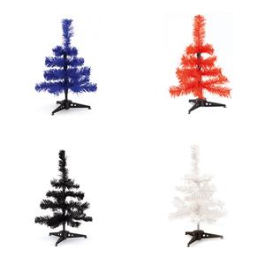 Mini Árvore de Natal, 25 cm