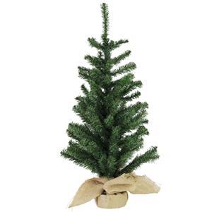 Mini Árvore de Natal, 90 cm