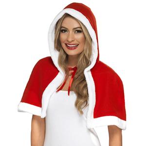 Mini Capa Mãe Natal