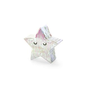Mini Pinhata Estrela