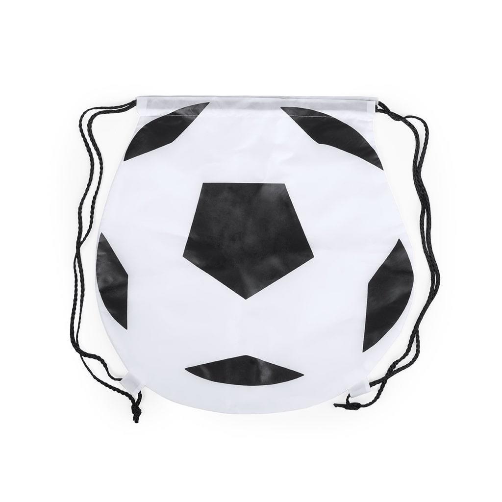 Mochila Bola Futebol