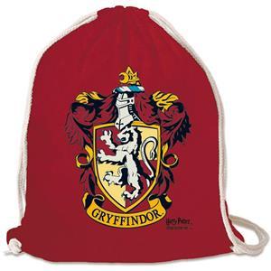 Mochila de Desporto Harry Potter Gryffindor