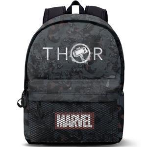 Mochila Escolar Thor Marvel