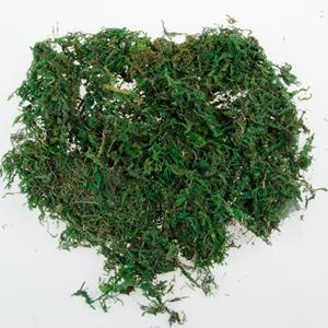 Musgo Artificial, 40 gr