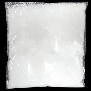 Neve Artifical, 50 gr