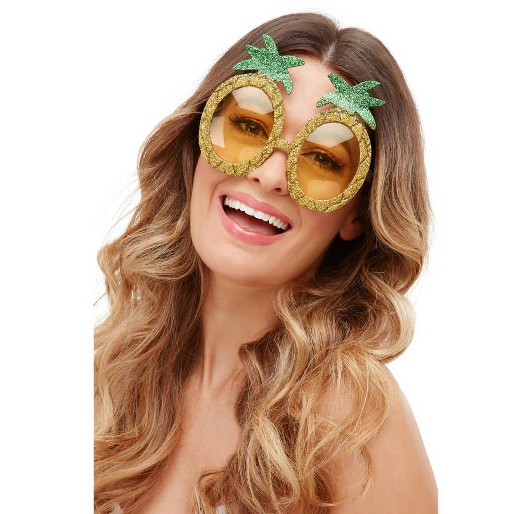 Óculos Ananás