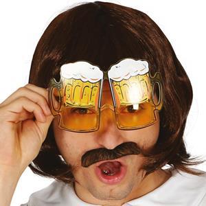 Óculos Canecas de Cerveja