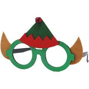 Óculos Elfo