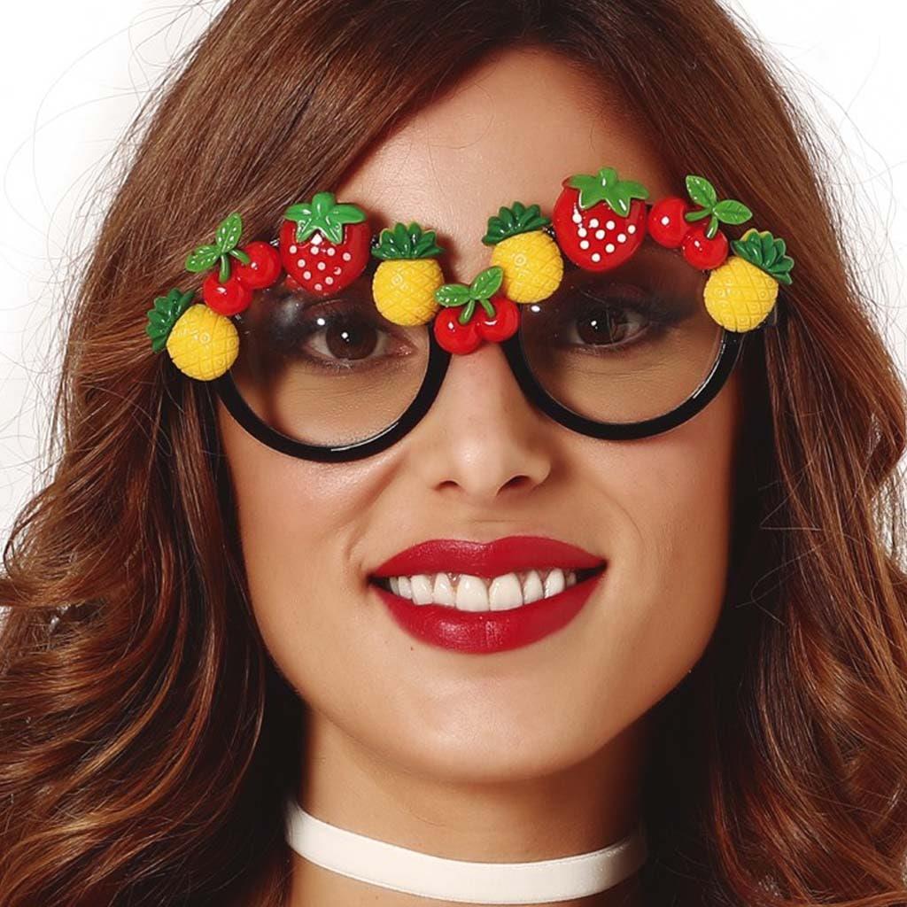 Óculos Frutas