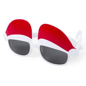 Óculos Gorros de Natal