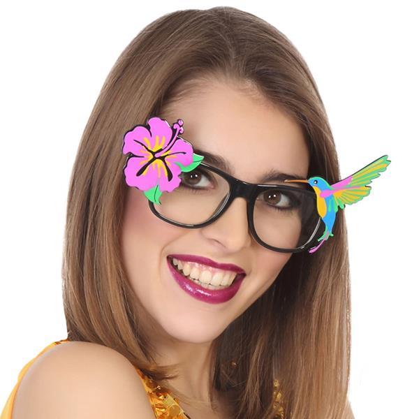 Óculos Hawaii