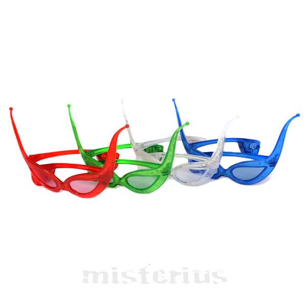 Óculos Leds - Edna Style