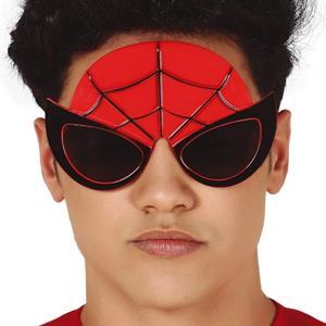 Óculos Super Herói Spiderman