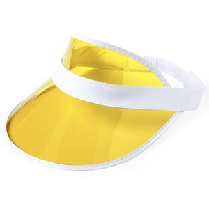 Pala Amarela Desportiva